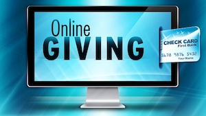 Online-Giving_wide_t_nv 300X169